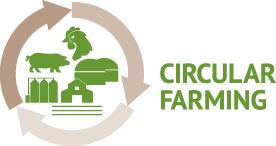 Circular Farming
